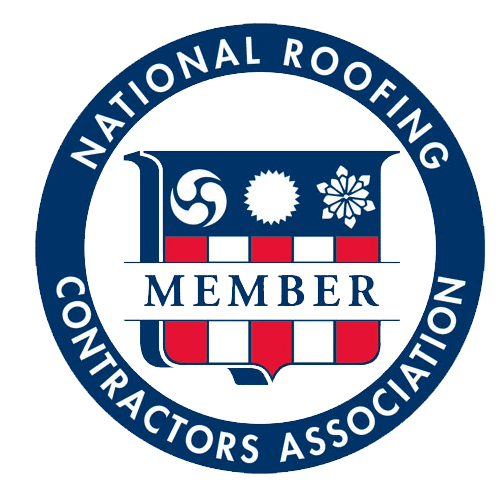About Chinook Roofing Amp Gutters
