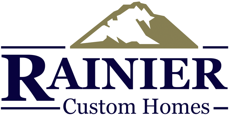 Rainer Custom Homes