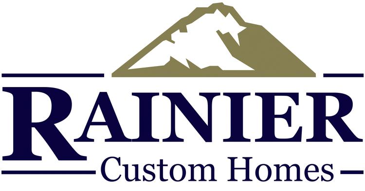 Rainer Custom Homes