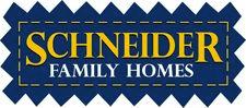 Schneider Family Homes