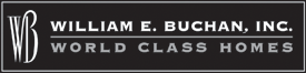 William E. Buchan