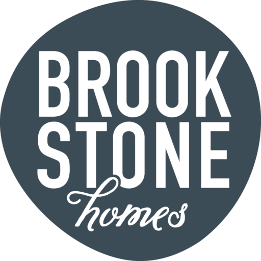 Brookstone Homes