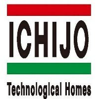 ICHIJO Technological Homes
