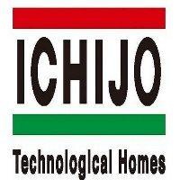 ICHIJO Technological Homes