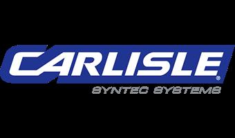 Carlisle SynTech